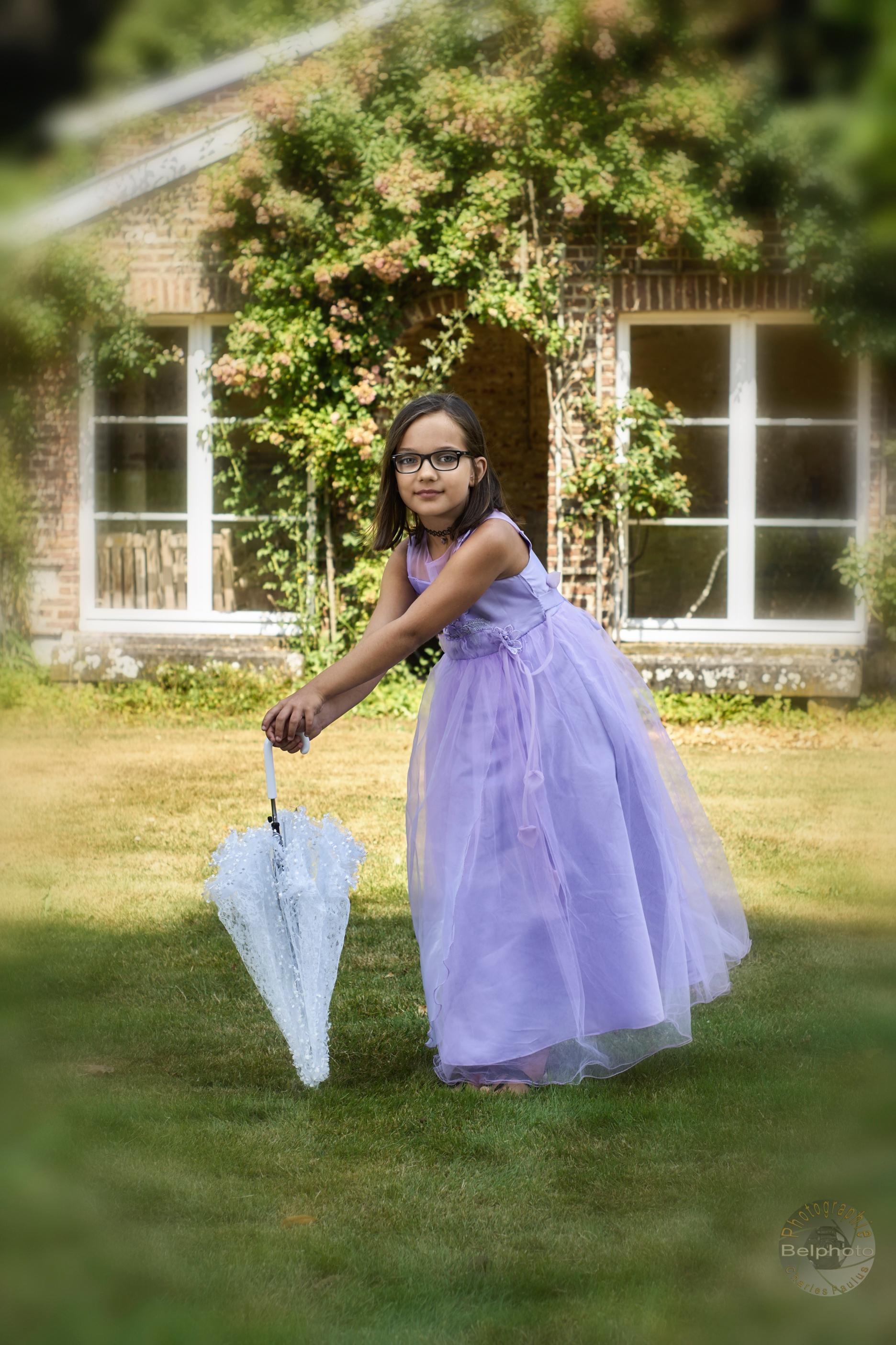 Princesse Clara0067