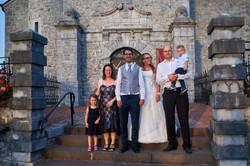 Mariage Eglise0748