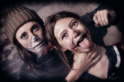 Halloween I0238