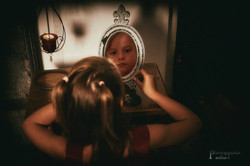 Les Princesses 0249