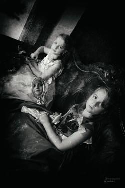 Les Princesses 0149