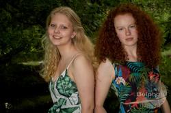 Julie & Alizee0044
