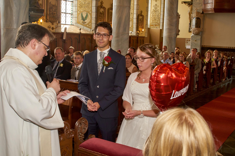 Mariage Eglise0113