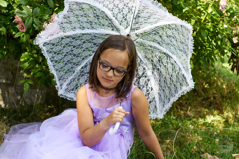 Princesse Clara0148