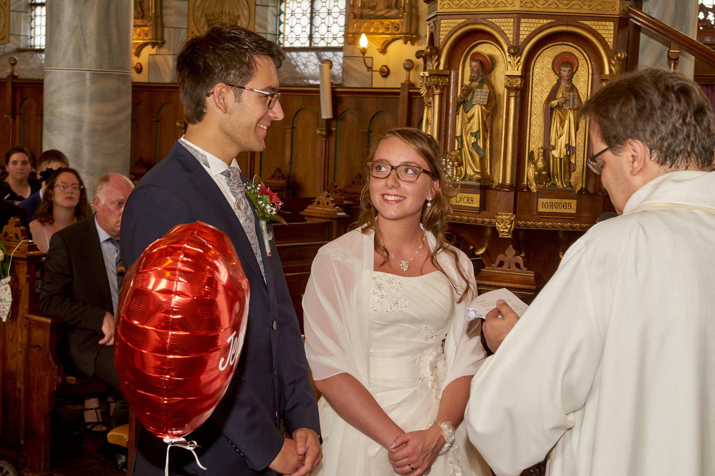 Mariage Eglise0120