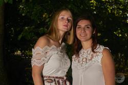 Delphine et Beauu0312