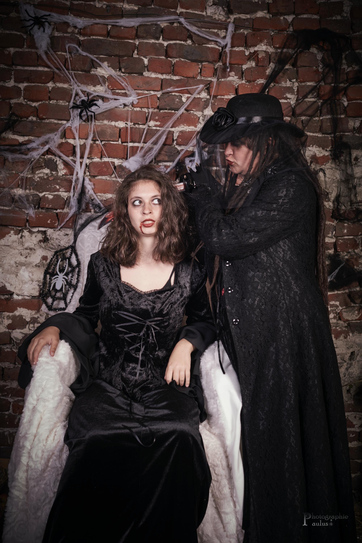 Halloween II0276