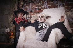 Halloween II0032