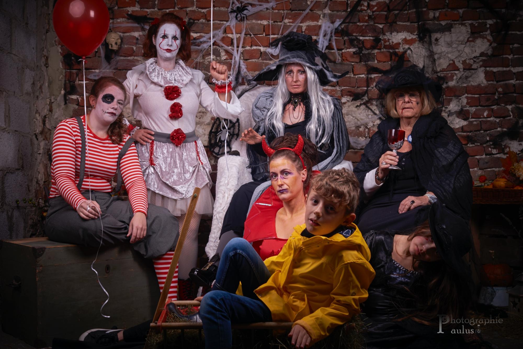 Halloween III0014