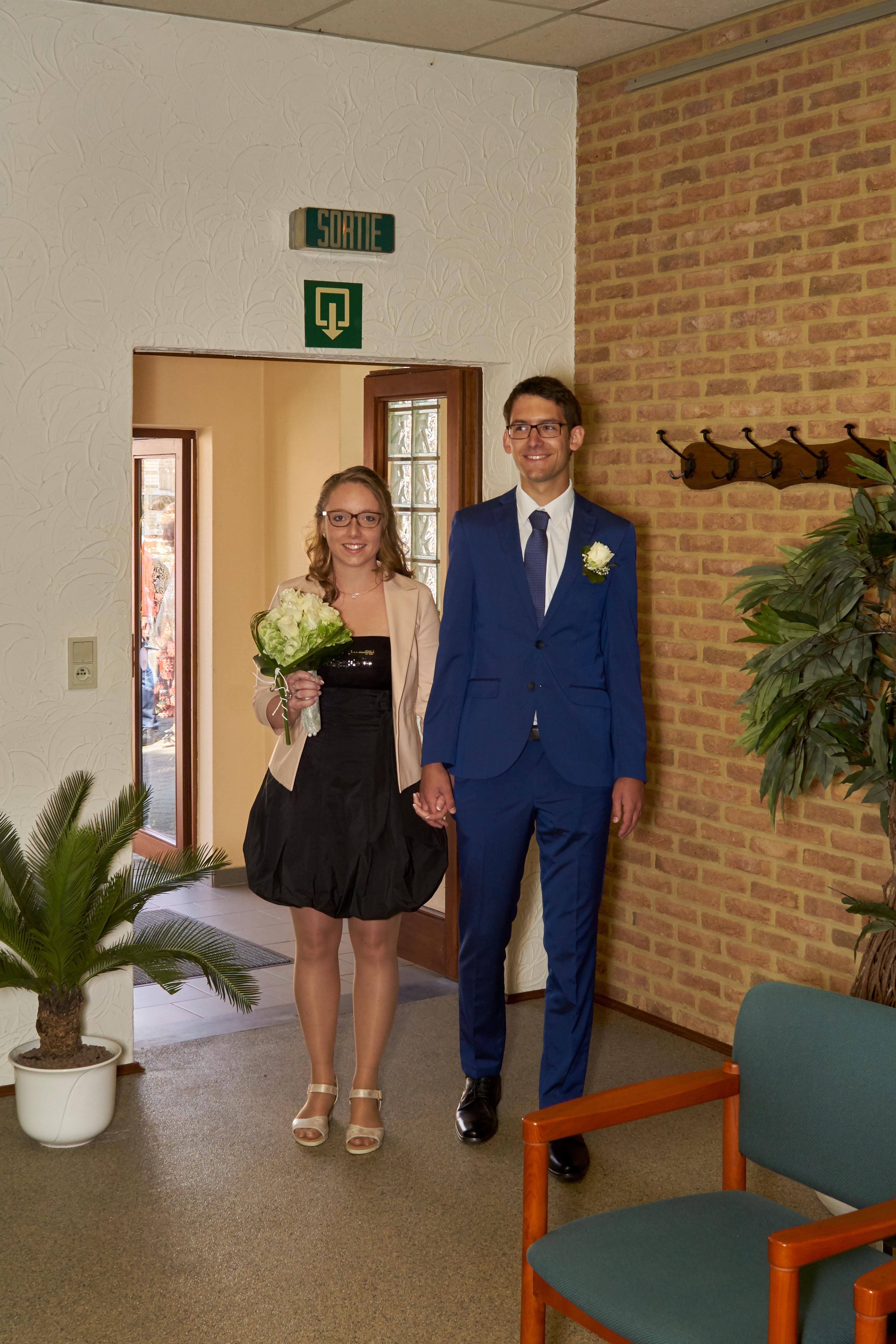 Mariage Laurence & Jean-Pierre0052