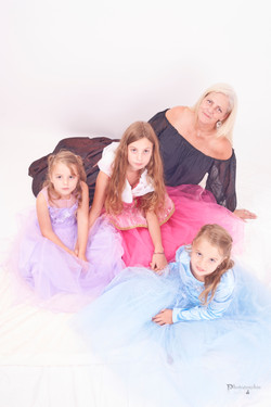 Les Princesses0118