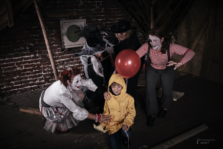 Halloween III0232