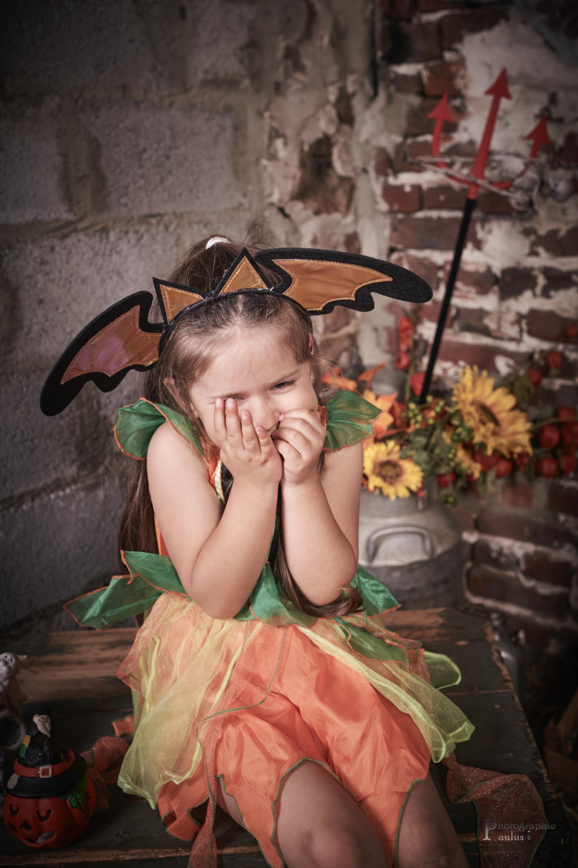 Halloween II0293