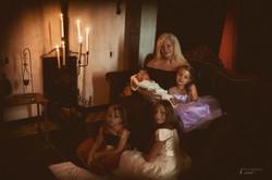 Les Princesses 0219