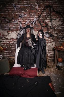 Halloween II0312