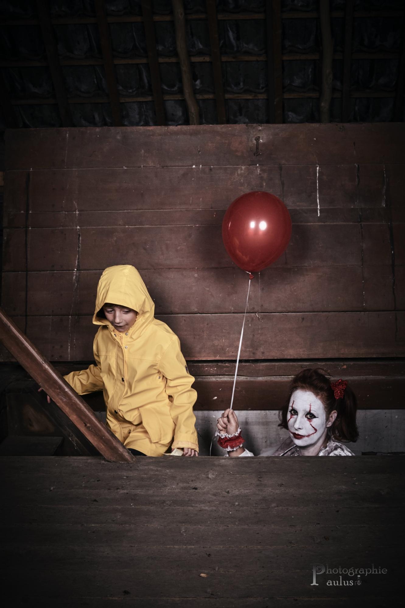 Halloween III0262