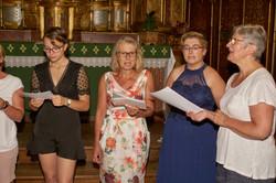 Mariage Eglise0035