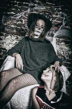Halloween I0025