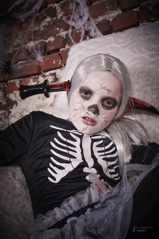 Halloween II0023