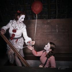 Halloween III0275