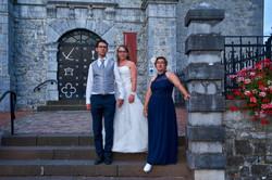 Mariage Eglise0722