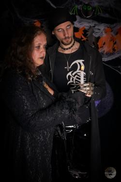 Halloween0287