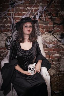 Halloween II0105