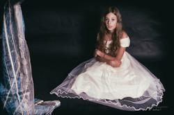 Les Princesses 0279