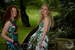 Julie & Alizee0037