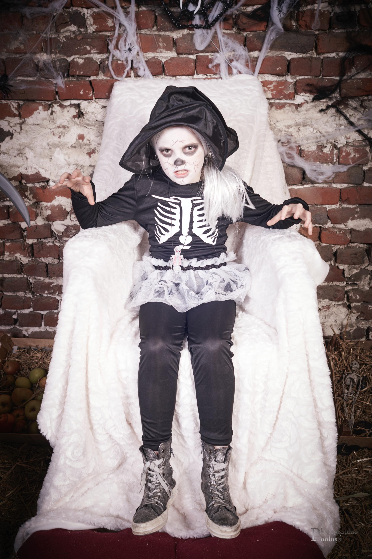 Halloween II0014
