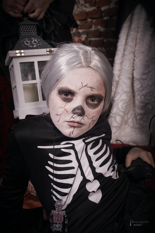 Halloween II0144