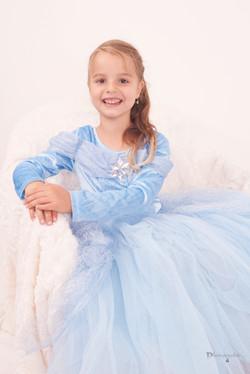 Les Princesses0070