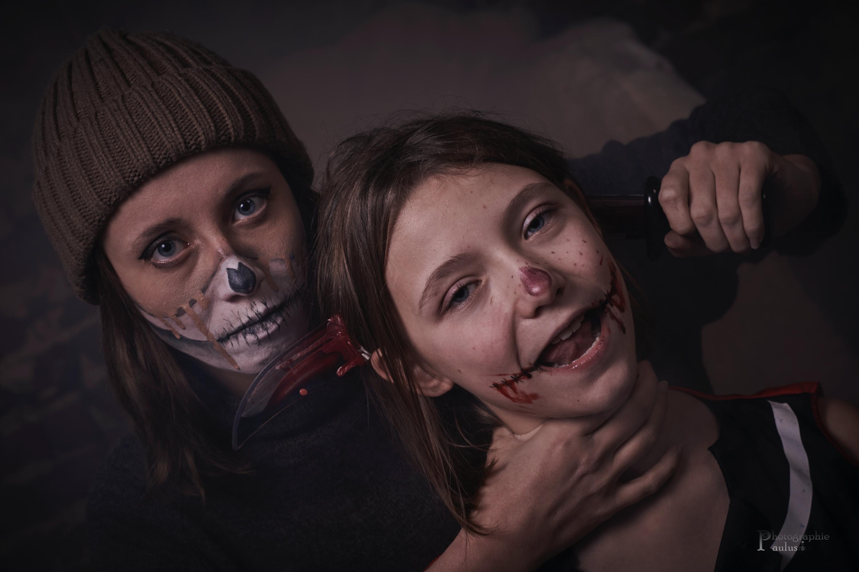 Halloween I0236