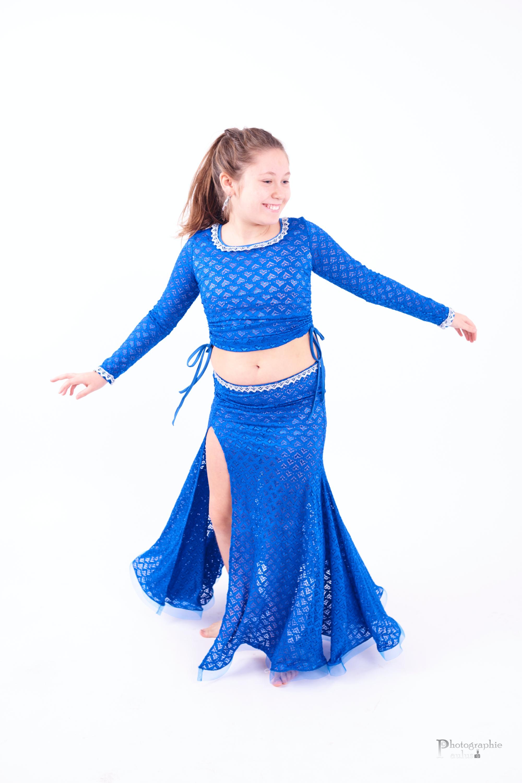 Alissa SBP0089
