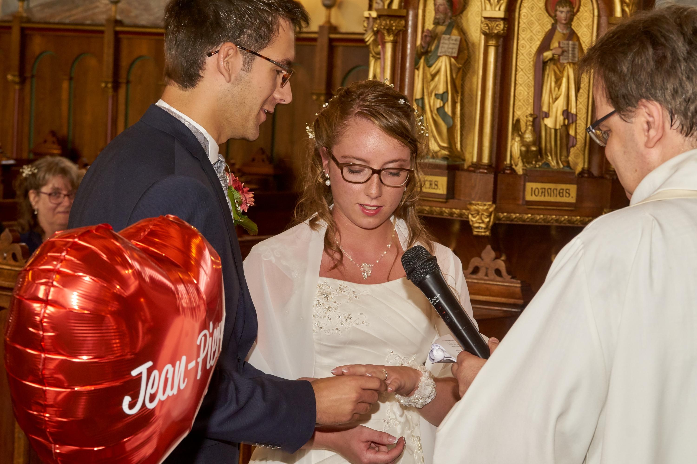 Mariage Eglise0119