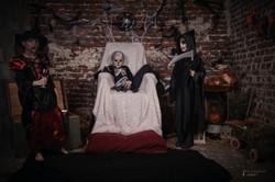 Halloween II0055