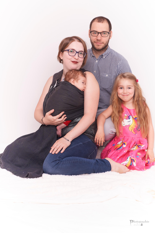 Famille Hodiaumont0267