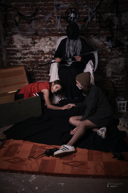 Halloween I0147