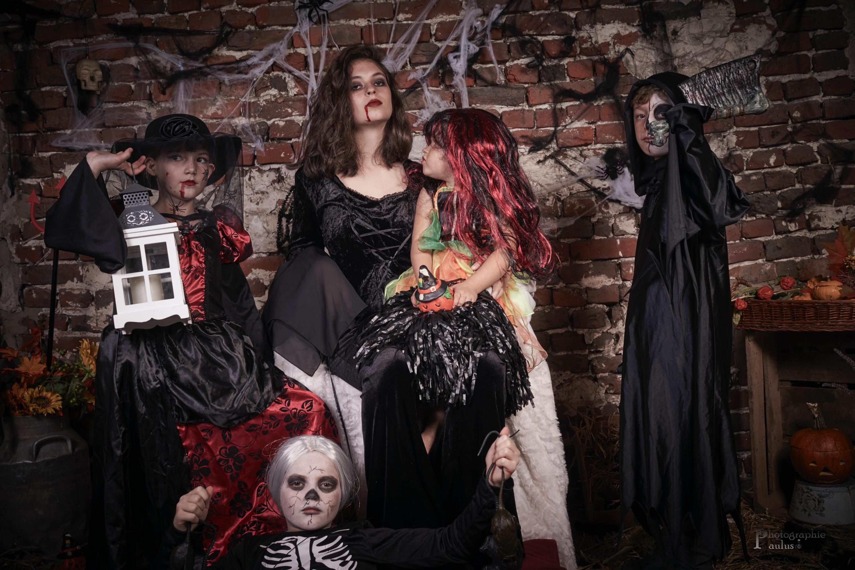Halloween II0149
