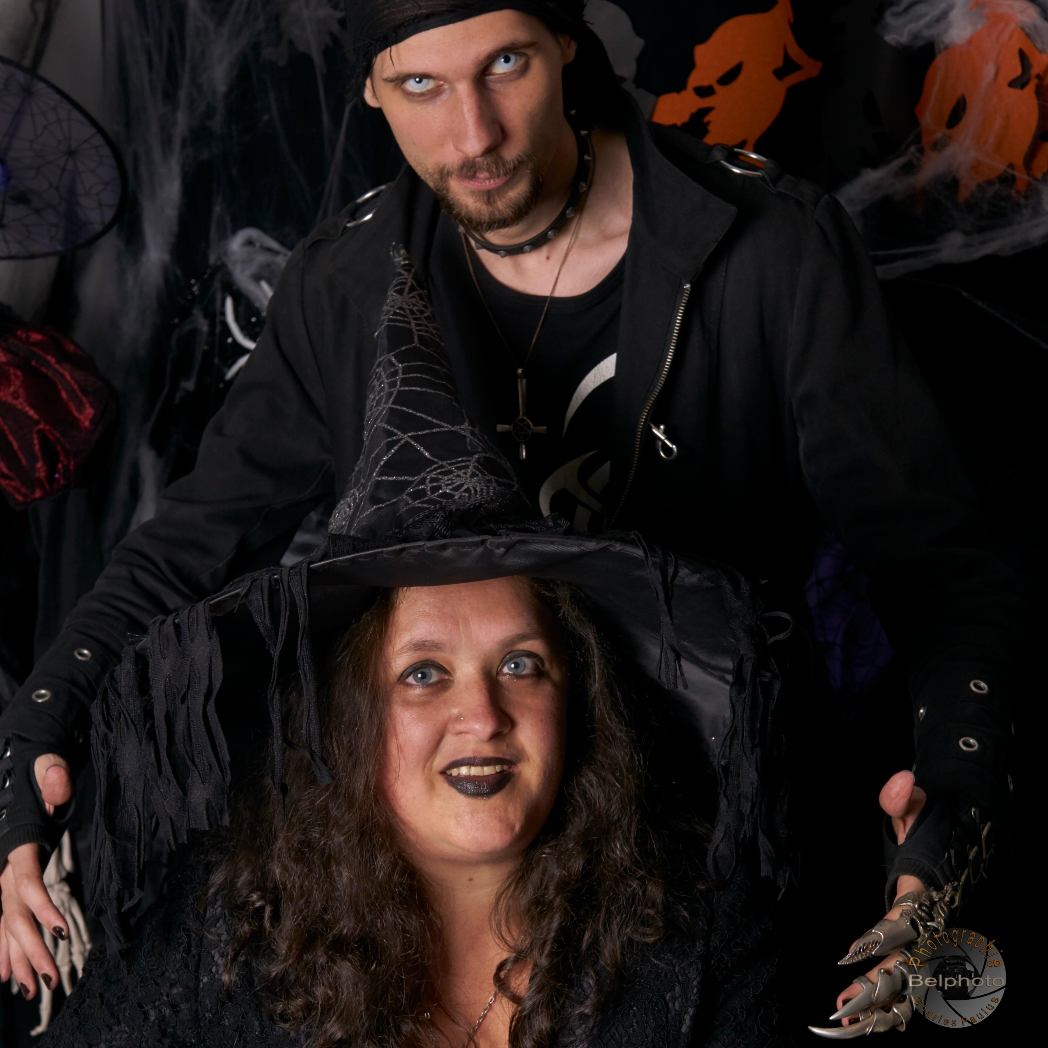 Halloween0245