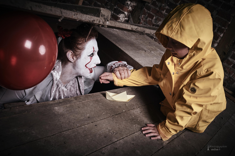 Halloween III0163