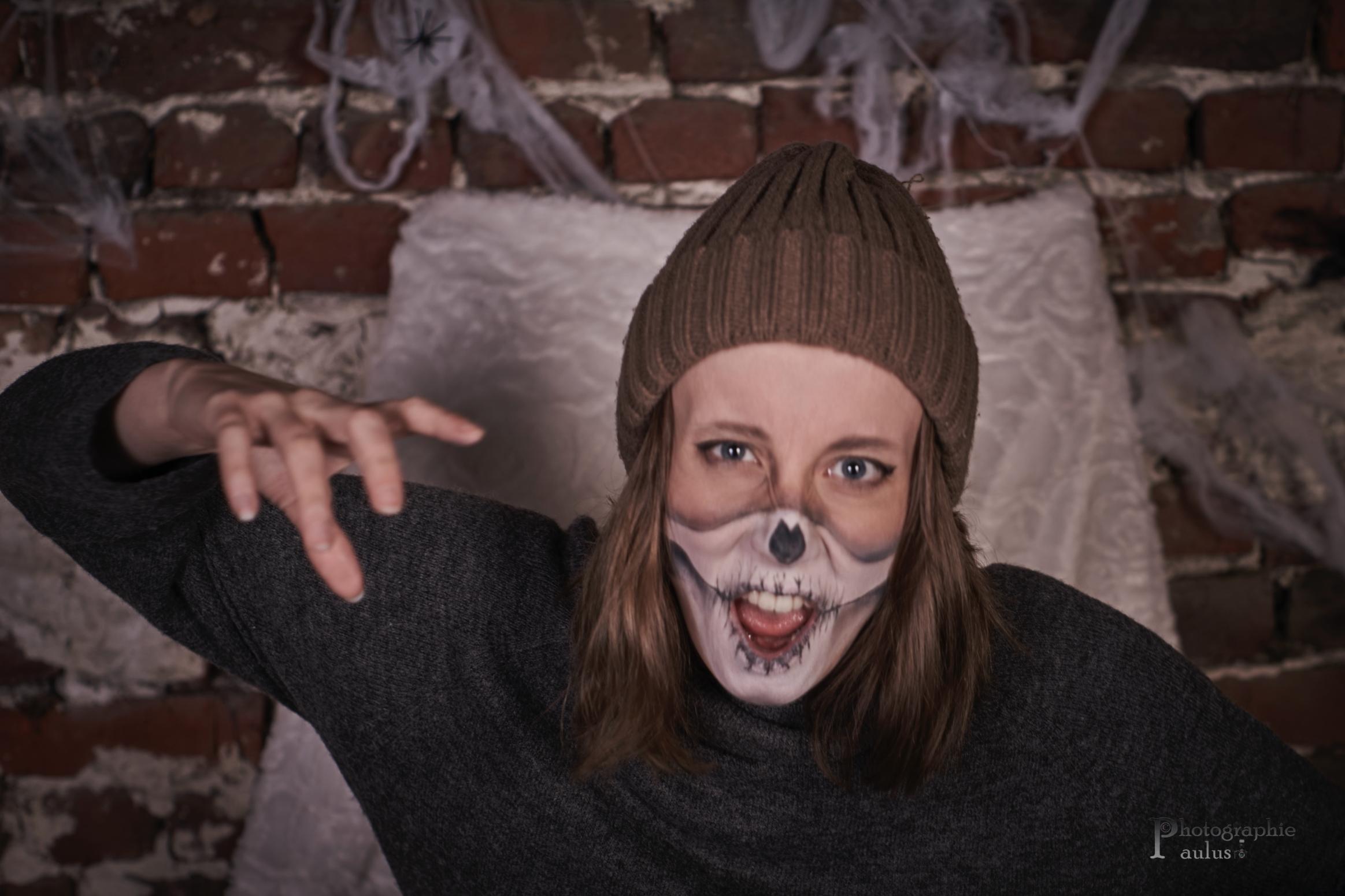 Halloween I0064