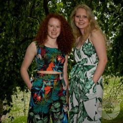 Julie & Alizee0063