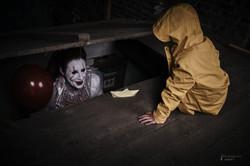 Halloween III0170