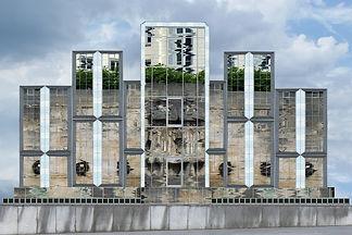 monument-1.jpg
