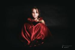Les Princesses 0319