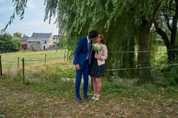 Mariage Laurence & Jean-Pierre0521