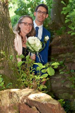 Mariage Laurence & Jean-Pierre0345