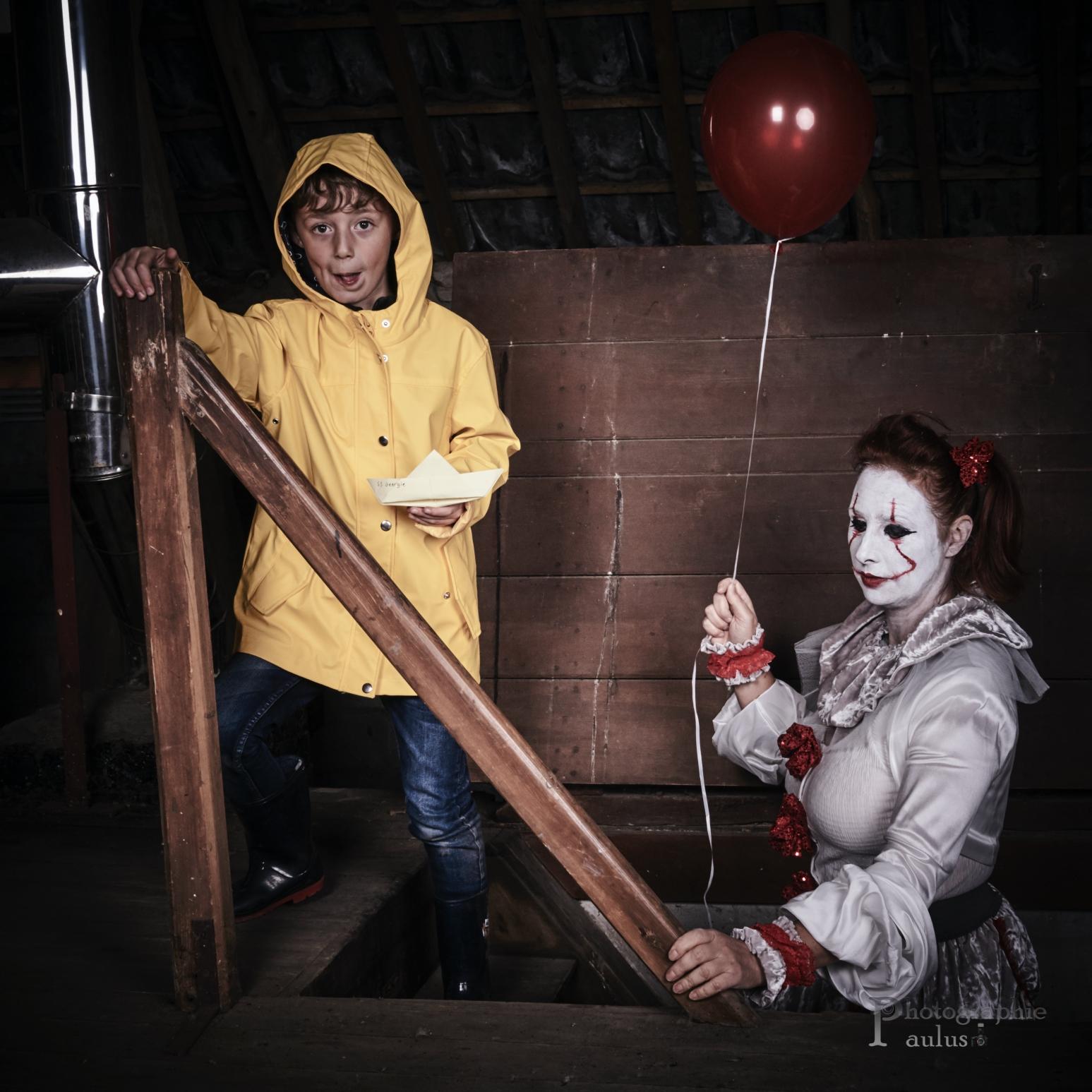 Halloween III0269
