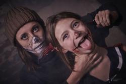 Halloween I0239